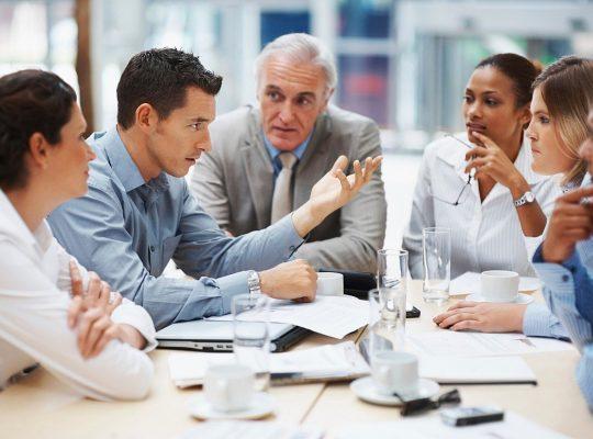 Jeune entreprise: nos conseils pour se faire connaître